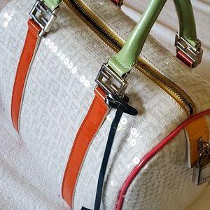 Fendi Bags - Fendi Handbag